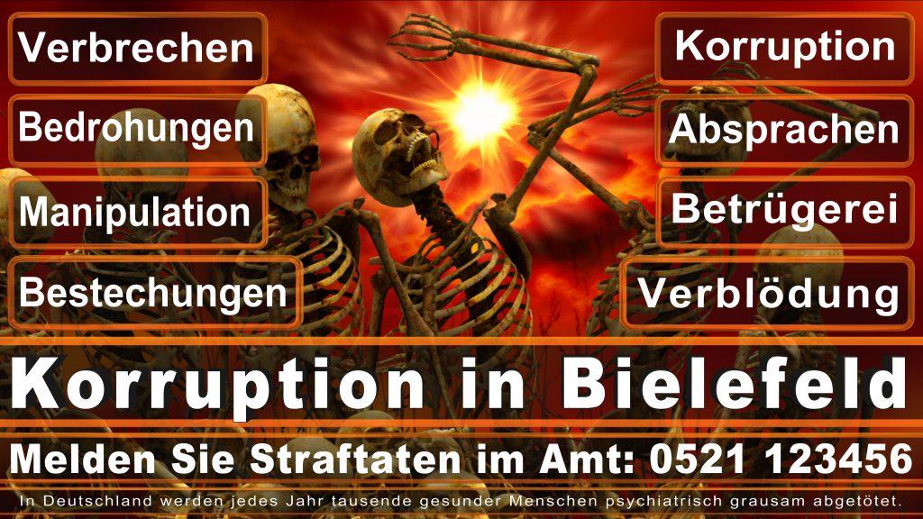 Finanzamt-Bielefeld (1)