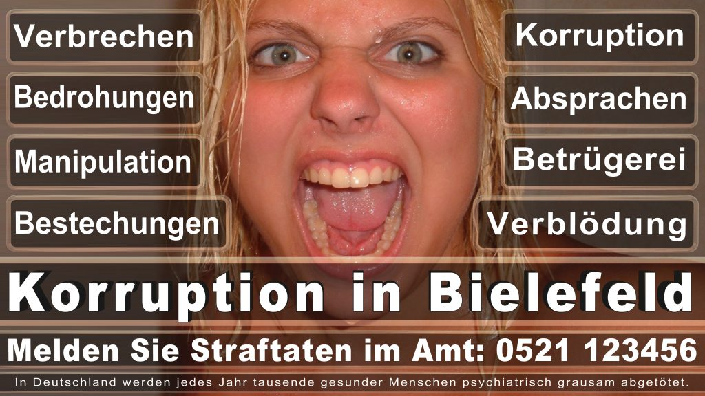 Finanzamt-Bielefeld (10)