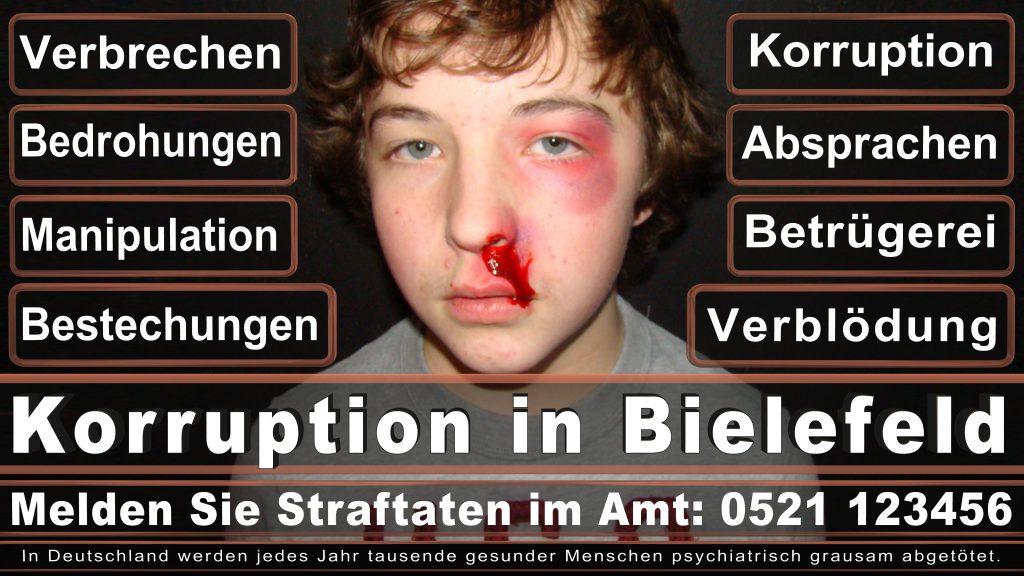 Finanzamt-Bielefeld (11)