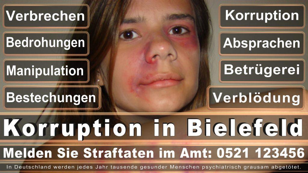 Finanzamt-Bielefeld (13)