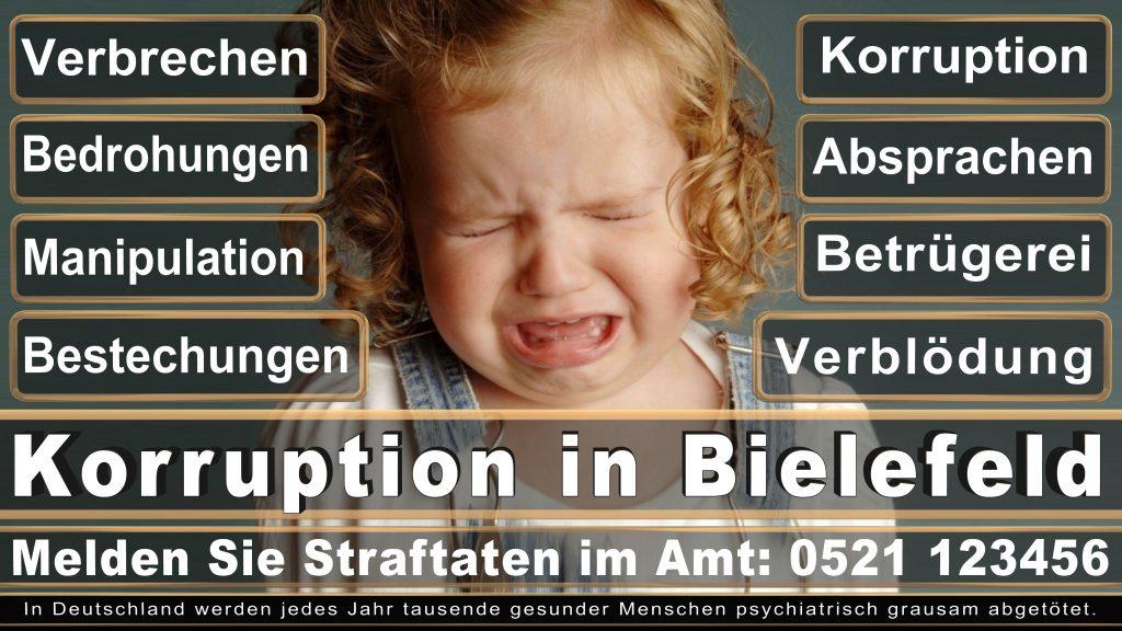 Finanzamt-Bielefeld (14)