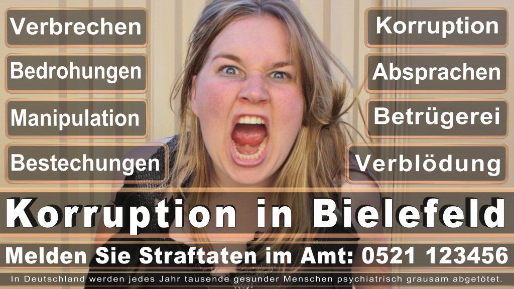 Finanzamt-Bielefeld (17)