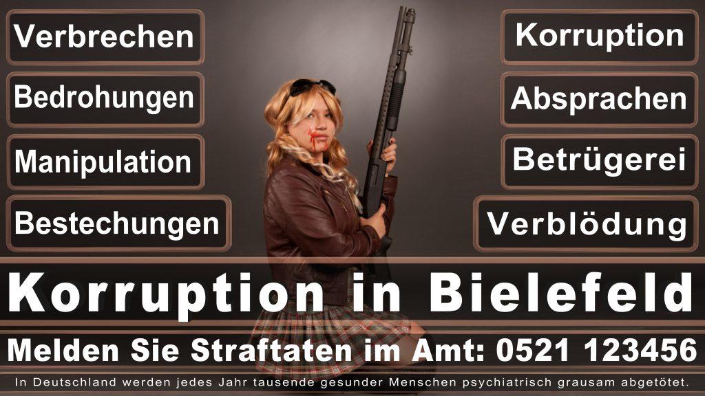 Finanzamt-Bielefeld (19)