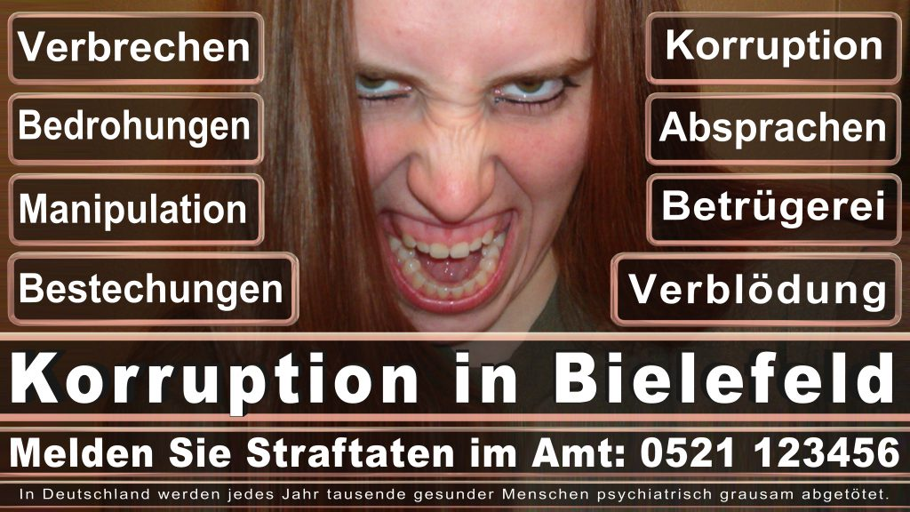 Finanzamt-Bielefeld (2)