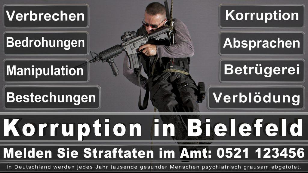 Finanzamt-Bielefeld (20)