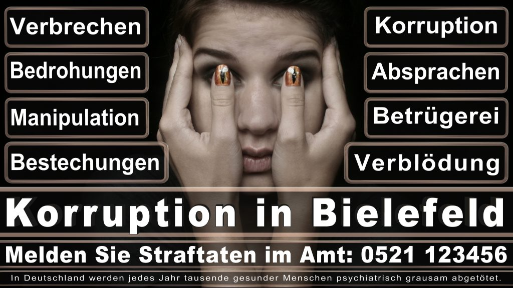 Finanzamt-Bielefeld (21)