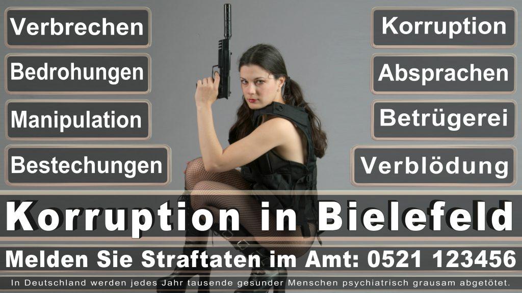 Finanzamt-Bielefeld (23)