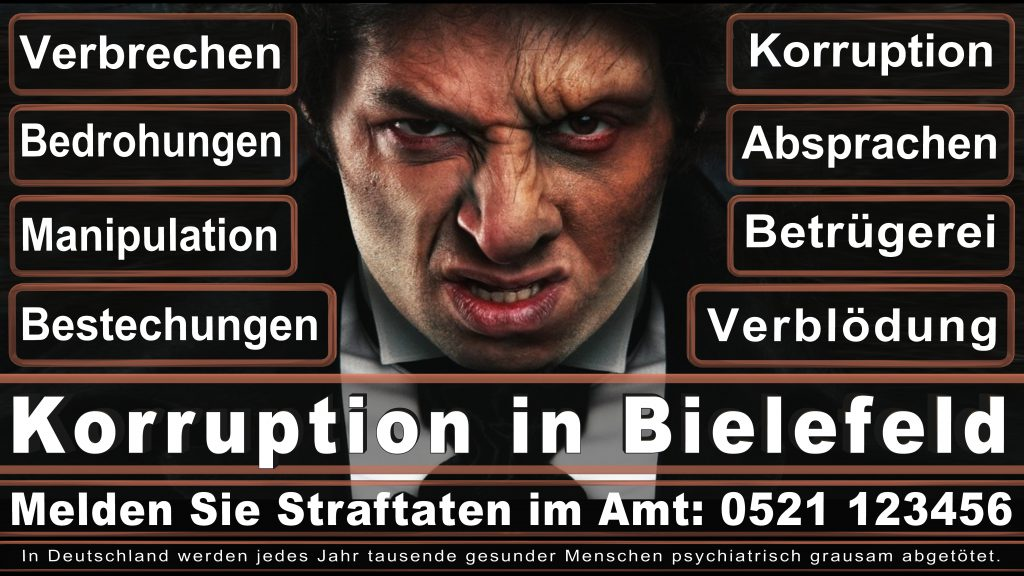 Finanzamt-Bielefeld (24)