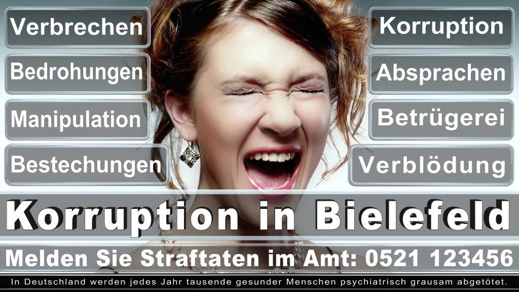 Finanzamt-Bielefeld (25)