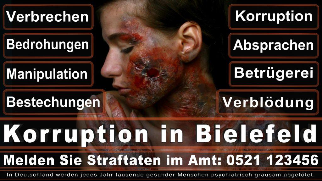 Finanzamt-Bielefeld (26)