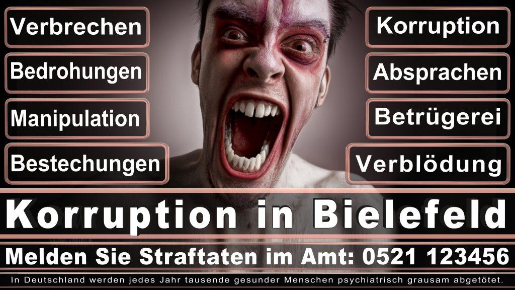 Finanzamt-Bielefeld (27)