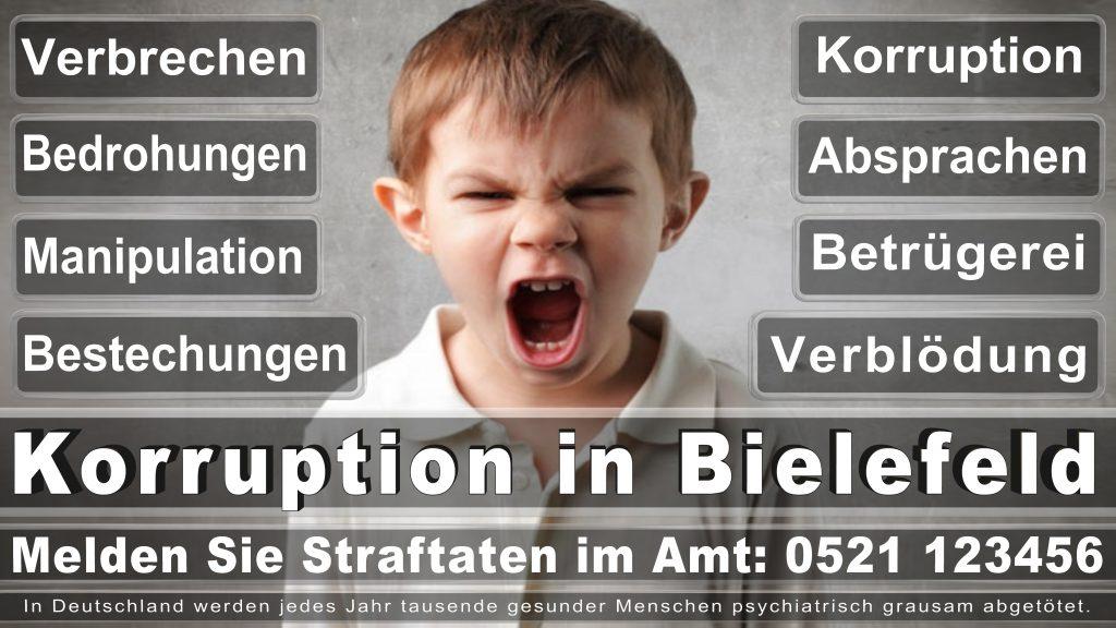 Finanzamt-Bielefeld (28)