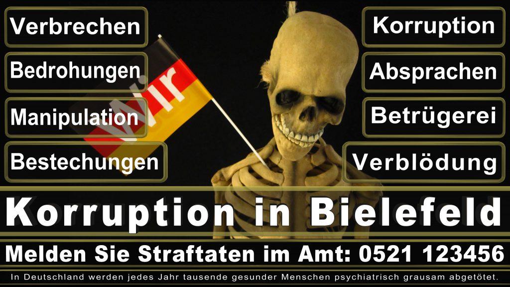 Finanzamt-Bielefeld (29)