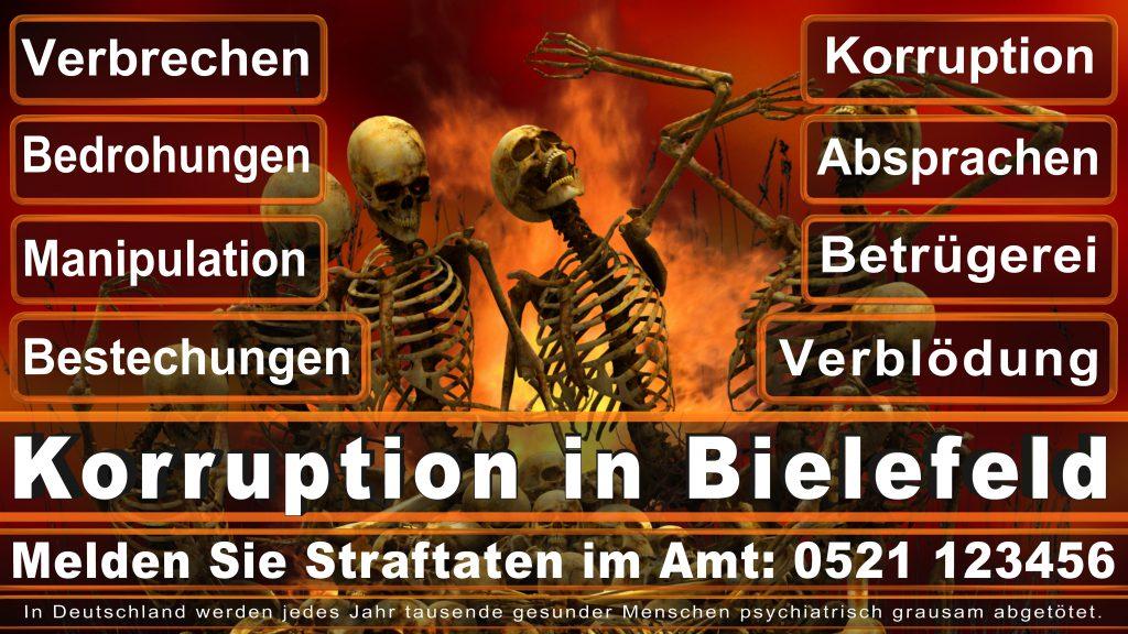 Finanzamt-Bielefeld (3)