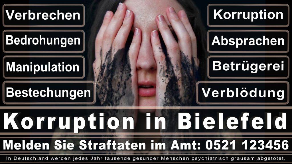 Finanzamt-Bielefeld (30)