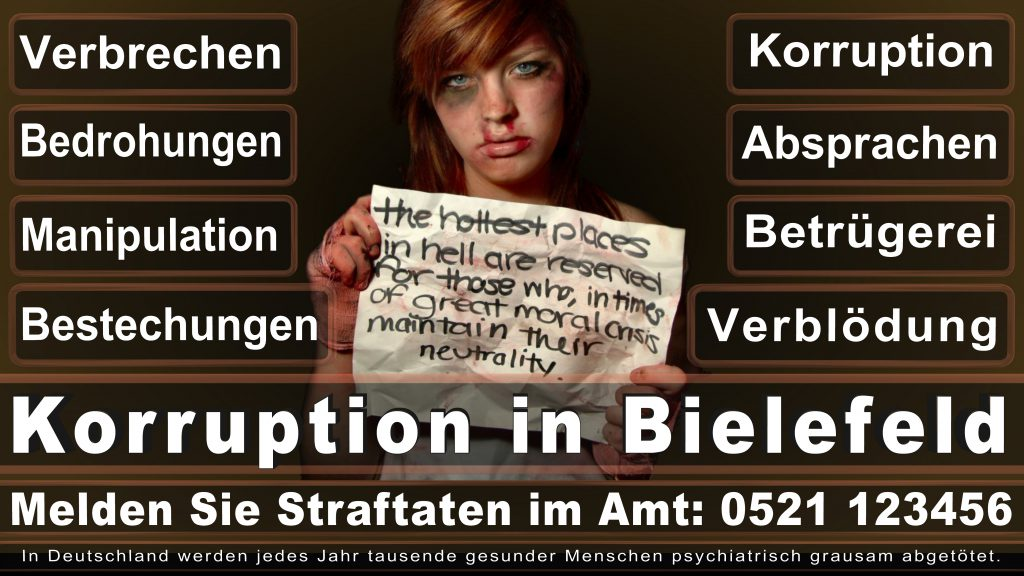 Finanzamt-Bielefeld (31)