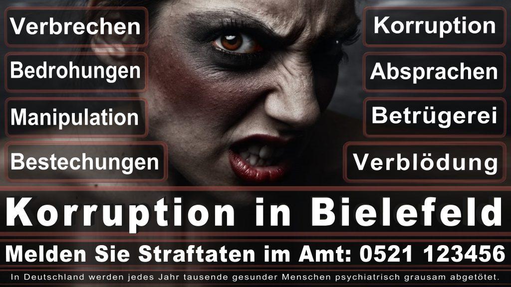 Finanzamt-Bielefeld (32)