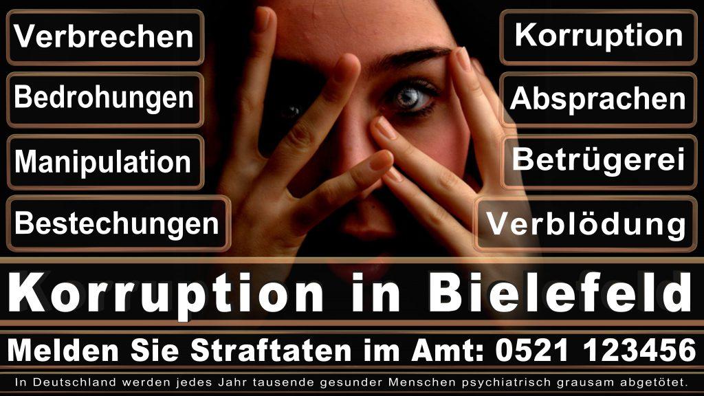Finanzamt-Bielefeld (33)