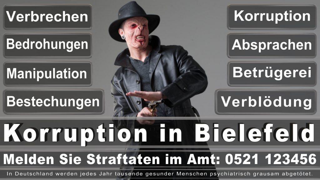 Staatsanwaltschaft Bielefeld