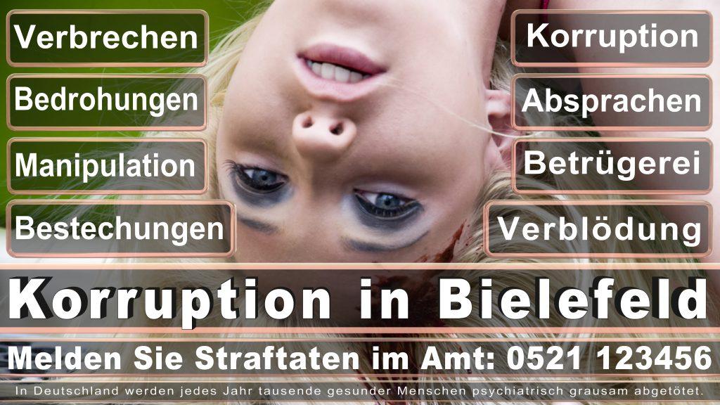 Finanzamt-Bielefeld (4)