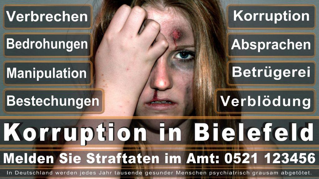Finanzamt-Bielefeld (5)