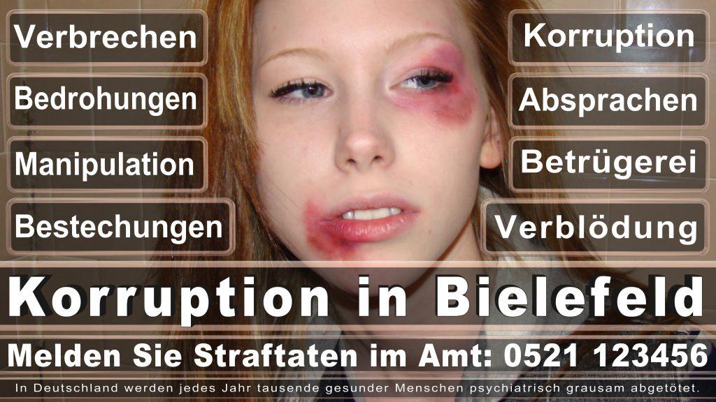 Finanzamt-Bielefeld (6)