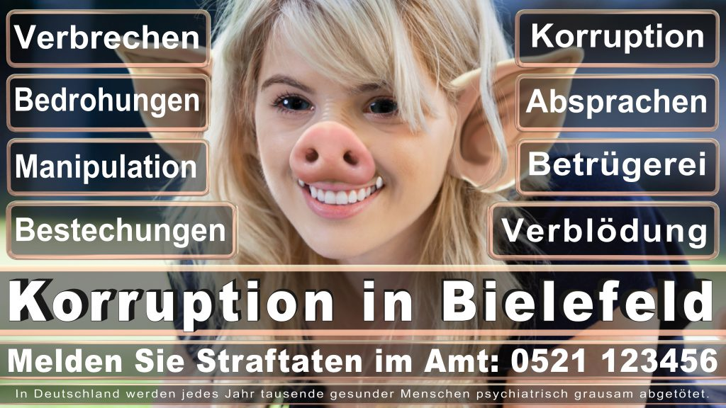 Finanzamt-Bielefeld (7)