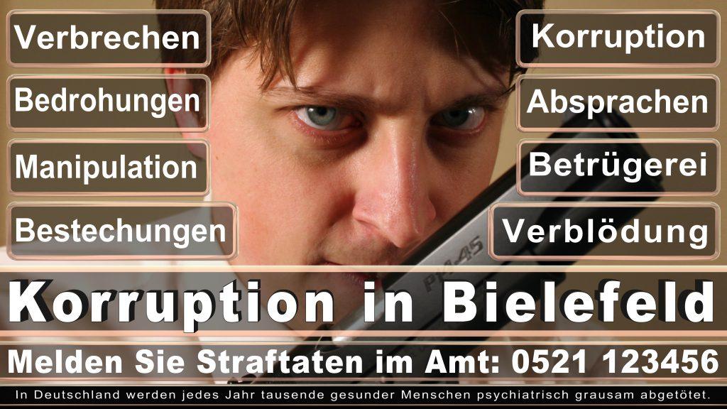 Finanzamt-Bielefeld (8)