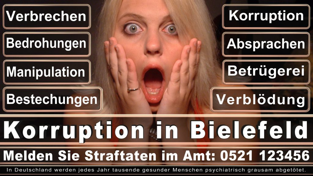 Finanzamt-Bielefeld (9)